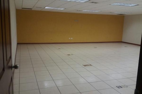 Foto de oficina en renta en  , obrera, chihuahua, chihuahua, 7857081 No. 04