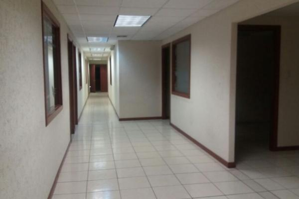 Foto de oficina en renta en  , obrera, chihuahua, chihuahua, 7857081 No. 06