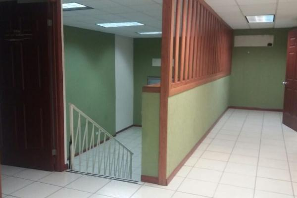 Foto de oficina en renta en  , obrera, chihuahua, chihuahua, 7857081 No. 08