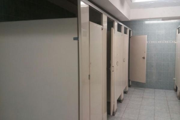 Foto de oficina en renta en  , obrera, chihuahua, chihuahua, 7857081 No. 09