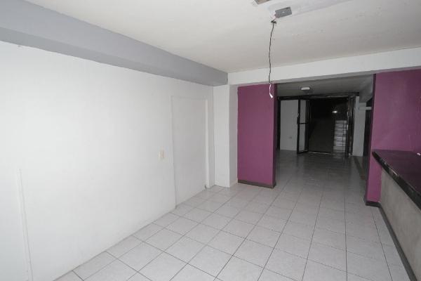 Foto de oficina en renta en  , obrera, chihuahua, chihuahua, 7857707 No. 02