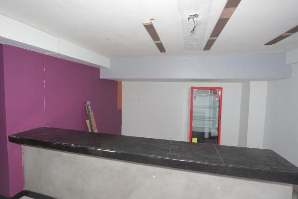 Foto de oficina en renta en  , obrera, chihuahua, chihuahua, 7857707 No. 03