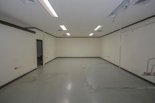 Foto de oficina en renta en  , obrera, chihuahua, chihuahua, 7857707 No. 04