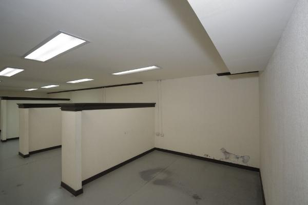Foto de oficina en renta en  , obrera, chihuahua, chihuahua, 7857707 No. 06