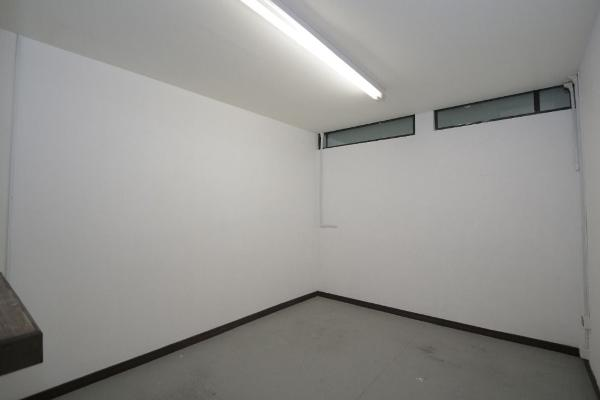 Foto de oficina en renta en  , obrera, chihuahua, chihuahua, 7857707 No. 07