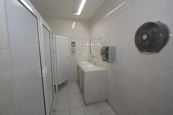 Foto de oficina en renta en  , obrera, chihuahua, chihuahua, 7857707 No. 08