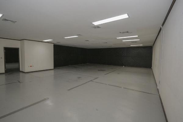 Foto de oficina en renta en  , obrera, chihuahua, chihuahua, 7857707 No. 10