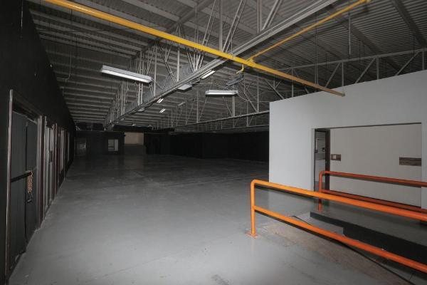 Foto de oficina en renta en  , obrera, chihuahua, chihuahua, 7857707 No. 13