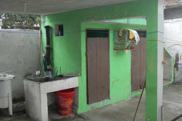 Foto de casa en venta en  , obrera, ciudad madero, tamaulipas, 2637218 No. 05