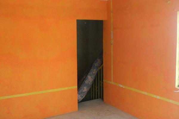 Foto de casa en venta en  , obrera, ciudad madero, tamaulipas, 2637218 No. 06