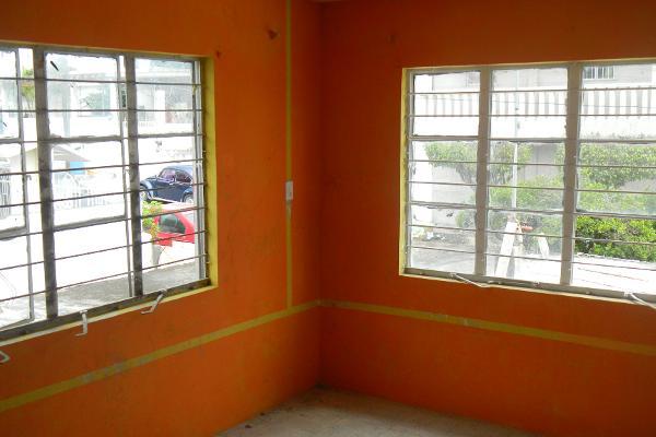 Foto de casa en venta en  , obrera, ciudad madero, tamaulipas, 2637218 No. 07
