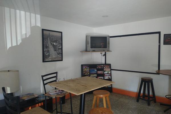 Foto de terreno habitacional en venta en  , obrera, cuauhtémoc, df / cdmx, 19648601 No. 03