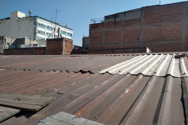 Foto de terreno habitacional en venta en  , obrera, cuauhtémoc, df / cdmx, 19648601 No. 15