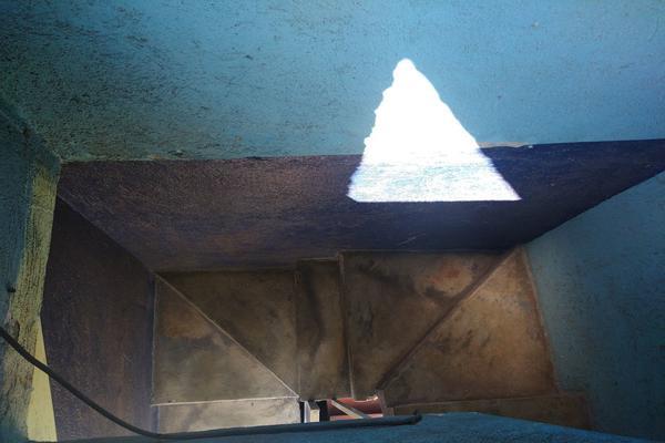 Foto de terreno habitacional en venta en  , obrera, cuauhtémoc, df / cdmx, 19648601 No. 16