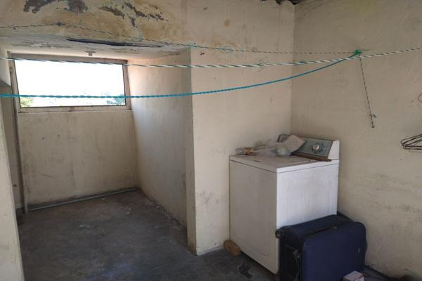 Foto de terreno habitacional en venta en  , obrera, cuauhtémoc, df / cdmx, 19648601 No. 18