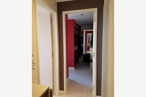 Foto de departamento en venta en  , obrera, cuauhtémoc, distrito federal, 4604261 No. 02