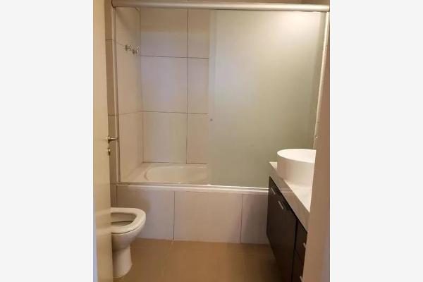 Foto de departamento en venta en  , obrera, cuauhtémoc, distrito federal, 4604261 No. 05