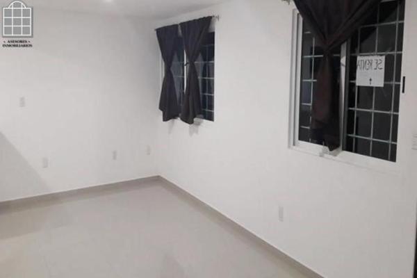 Foto de departamento en renta en  , obrera, cuauhtémoc, distrito federal, 0 No. 06