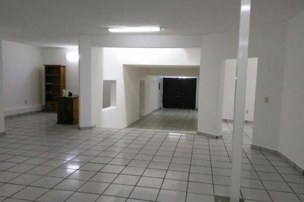 Foto de bodega en venta en  , obrera, león, guanajuato, 2673131 No. 03