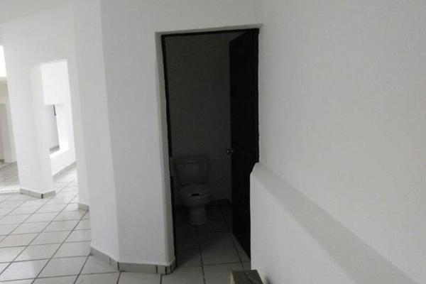 Foto de bodega en venta en  , obrera, león, guanajuato, 2673131 No. 07