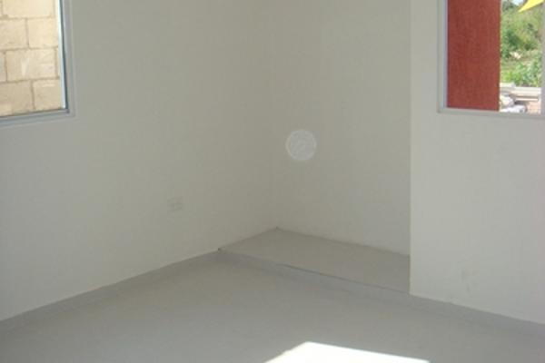 Foto de casa en venta en  , obrera, mérida, yucatán, 0 No. 07