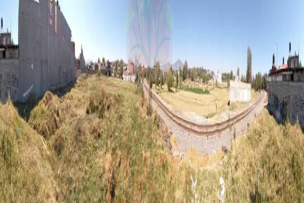 Foto de terreno comercial en renta en  , obrera, morelia, michoacán de ocampo, 18464807 No. 06