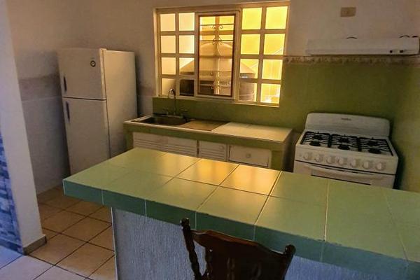 Foto de casa en venta en  , obrera, salamanca, guanajuato, 17211202 No. 02