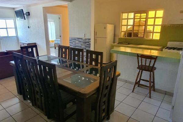 Foto de casa en venta en  , obrera, salamanca, guanajuato, 17211202 No. 04