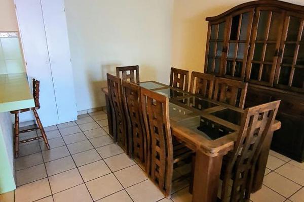 Foto de casa en venta en  , obrera, salamanca, guanajuato, 17211202 No. 05