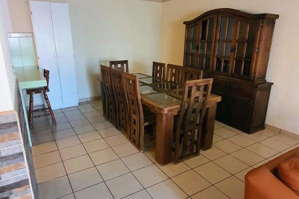 Foto de casa en venta en  , obrera, salamanca, guanajuato, 17211202 No. 06