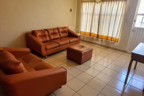 Foto de casa en venta en  , obrera, salamanca, guanajuato, 17211202 No. 07