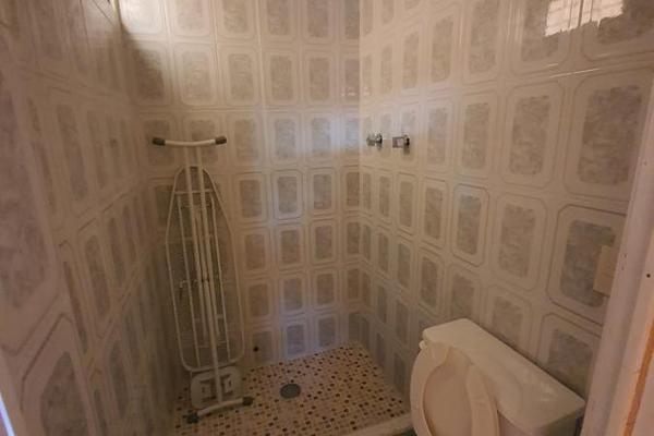Foto de casa en venta en  , obrera, salamanca, guanajuato, 17211202 No. 08