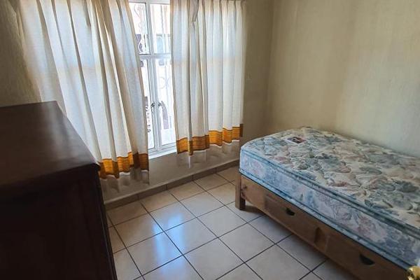 Foto de casa en venta en  , obrera, salamanca, guanajuato, 17211202 No. 10