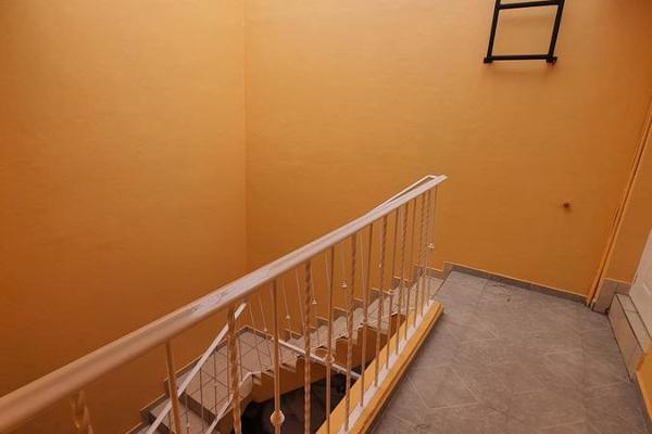 Foto de casa en venta en  , obrera, salamanca, guanajuato, 17211202 No. 11