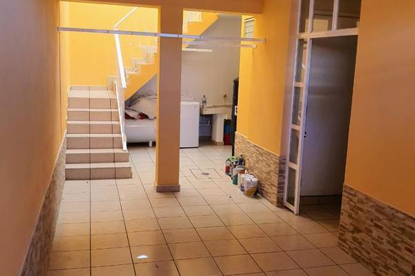 Foto de casa en venta en  , obrera, salamanca, guanajuato, 17211202 No. 12