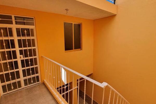 Foto de casa en venta en  , obrera, salamanca, guanajuato, 17211202 No. 14