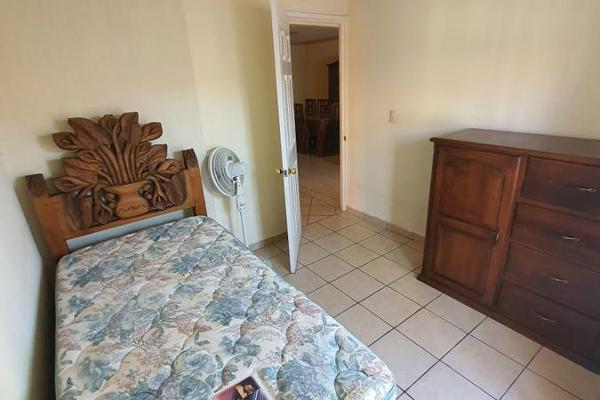 Foto de casa en venta en  , obrera, salamanca, guanajuato, 17211202 No. 15