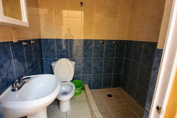 Foto de casa en venta en  , obrera, salamanca, guanajuato, 17211202 No. 16