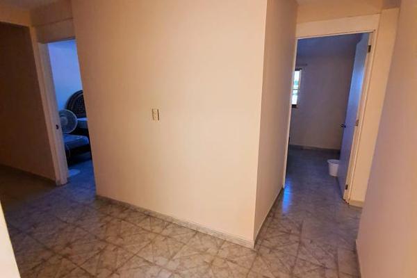 Foto de casa en venta en  , obrera, salamanca, guanajuato, 17211202 No. 17