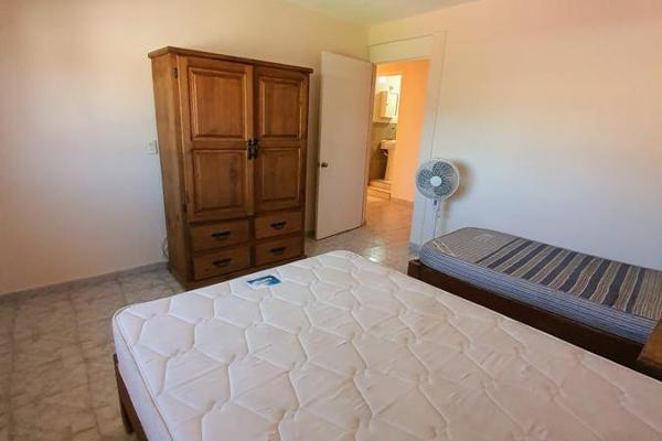 Foto de casa en venta en  , obrera, salamanca, guanajuato, 17211202 No. 18