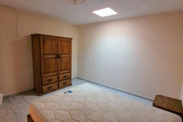 Foto de casa en venta en  , obrera, salamanca, guanajuato, 17211202 No. 20