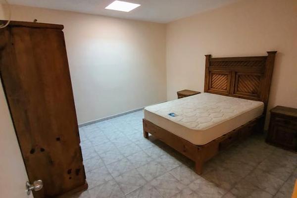 Foto de casa en venta en  , obrera, salamanca, guanajuato, 17211202 No. 21