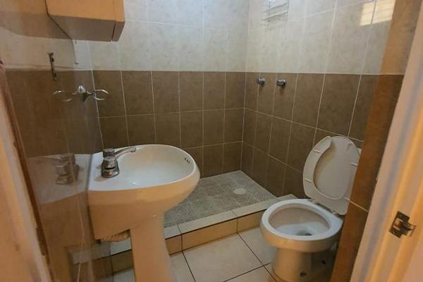 Foto de casa en venta en  , obrera, salamanca, guanajuato, 17211202 No. 22