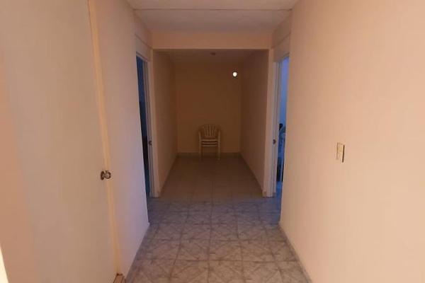 Foto de casa en venta en  , obrera, salamanca, guanajuato, 17211202 No. 23