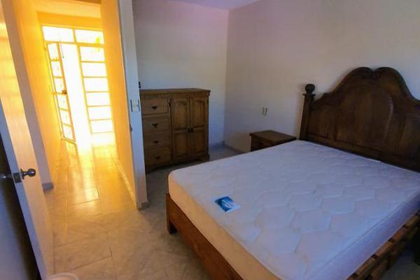 Foto de casa en venta en  , obrera, salamanca, guanajuato, 17211202 No. 24