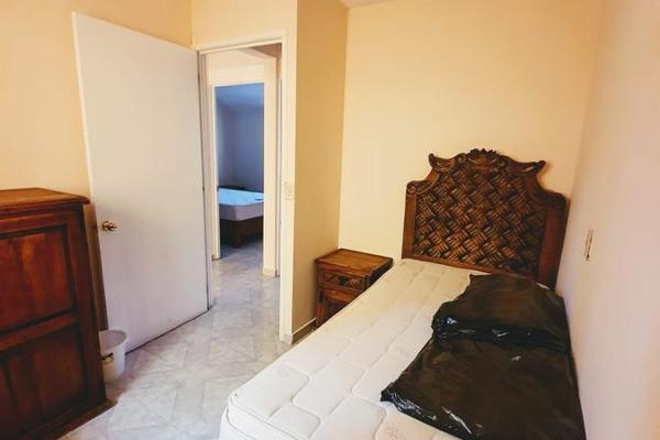 Foto de casa en venta en  , obrera, salamanca, guanajuato, 17211202 No. 25