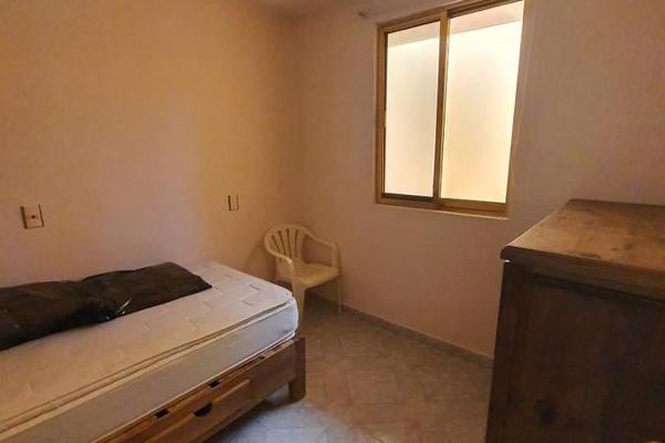 Foto de casa en venta en  , obrera, salamanca, guanajuato, 17211202 No. 26
