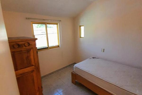 Foto de casa en venta en  , obrera, salamanca, guanajuato, 17211202 No. 27