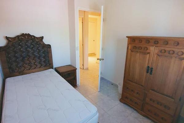 Foto de casa en venta en  , obrera, salamanca, guanajuato, 17211202 No. 28