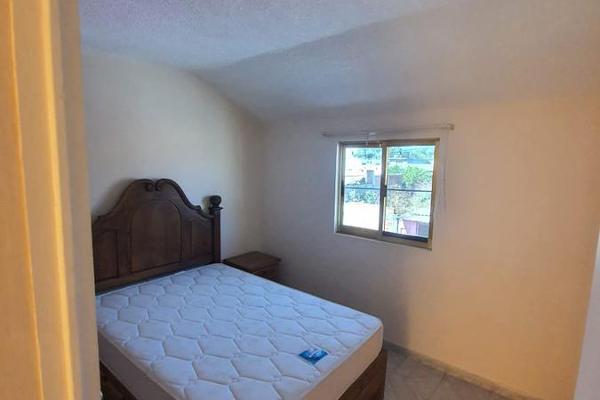 Foto de casa en venta en  , obrera, salamanca, guanajuato, 17211202 No. 29
